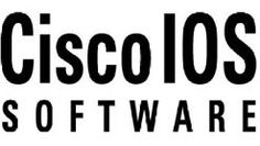 146 best Cisco Classic examples images on Pinterest in