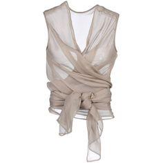 Composition: 100% Silk. Details: china silk, solid color, basic neckline, sleeveless, no pockets, no appliqués.