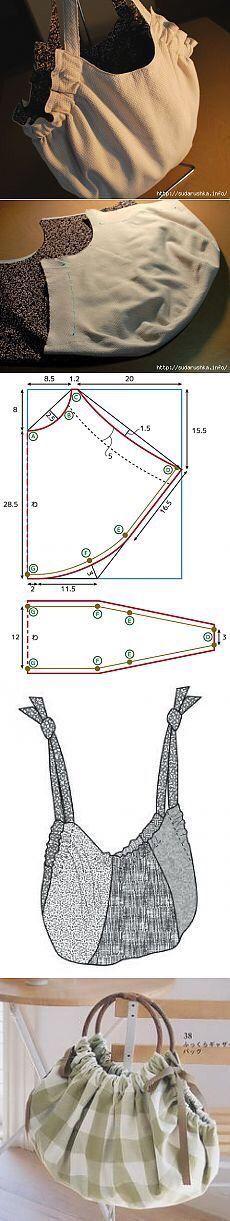 사각 에코백 만큼이나 만들기 쉬운 백입니다. 그러므로 자세한 설명은 패쓰~!!! ㅎㅎㅎ 간단하게만 덧붙이...