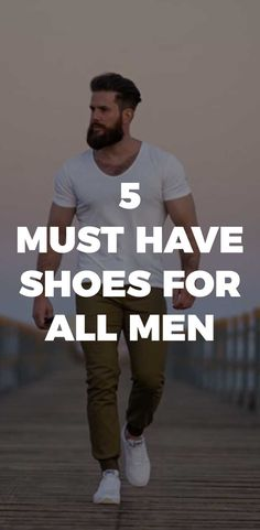 The five super essential shoes that can make or break your look and are a fashion necessity for every guy! Mens Fashion Blog, Latest Mens Fashion, Guy Fashion, Classy Fashion, French Fashion, Korean Fashion, Fashion Tips For Girls, Petite Fashion Tips, Teen Jackets