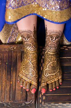 #StudioA #southindianwedding #southindianbride #southindian #indianweddingphotographer #indianwedding #candid #candidphotography #wedding #weddingideas #Weddingphotography #weddinginspiration #makeup #mehandi #indianwedding #bridalwear #bridaldesigns #mehandidesigns #mehandiwear #bridalmakeup #indiantradition #wedmegood #amarramesh #studioA