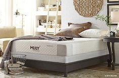 Special Offers - Mlily Energize Gel Memory Foam Mattress (Queen) - In stock & Free Shipping. You can save more money! Check It (July 13 2016 at 12:57AM) >> http://adjustablebedusa.net/mlily-energize-gel-memory-foam-mattress-queen/