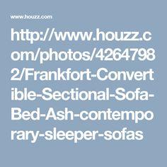 http://www.houzz.com/photos/42647982/Frankfort-Convertible-Sectional-Sofa-Bed-Ash-contemporary-sleeper-sofas