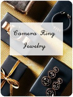 Jewelry Photographer #Jewelleryphotography Photography Gallery, Jewelry Photography, Professional Photography, Pandora Jewelry, Cufflinks, Stuff To Buy, Accessories, Ornament
