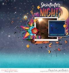 night-swims-web.jpg