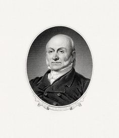 Tara Ross - On this day in 1828, John Quincy Adams approves a controversial tariff - the Tariff of Abominations https://www.facebook.com/TaraRoss.1787/photos/p.800237390077869/800237390077869/?type=3&theater