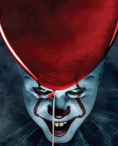 It Chapter 2 Poster 2019 Hot Movie Stephen King Horror Art Film Digita It Chapter 2 Poster 2019 Hot Movie Stephen King Horror Art Film Digital Print Us Framed Canvas … Penny Wise Clown, Pennywise Tattoo, Pennywise The Dancing Clown, Es Der Clown, Le Clown, Clown Horror Movie, Horror Movies, Bill Skarsgard Pennywise, Scary Wallpaper
