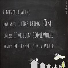 Home Quotes and Missing Home Quotes for Homesick People Leaving Home Quotes, Missing Family Quotes, New Home Quotes, Home Quotes And Sayings, Sad Quotes, Quotes To Live By, Best Quotes, Life Quotes, Inspirational Quotes