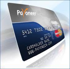 ¿Por qué Payoneer es seguro? Averigualo ya y disfruta de tu dinero - http://www.cronicasmoviles.com.ar/por-que-payoneer-es-seguro-averigualo-ya-y-disfruta-de-tu-dinero/