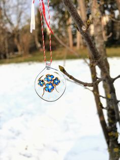 Dream Catcher, Glass Art, My Photos, Christmas Ornaments, Holiday Decor, Gallery, Dreamcatchers, Roof Rack, Christmas Jewelry