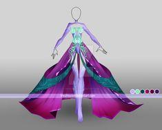 153 Fantastiche Immagini Su Disegni Vestito Drawing Clothes
