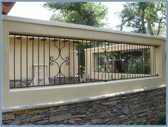 Extravagant Basket Weave Fence Panels