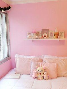 5 estéticas y muchas posibilidades: cómo renovar tu cuarto con poco dinero