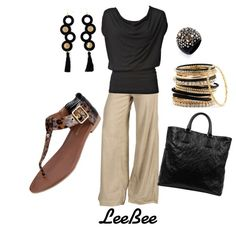 Untitled #184, created by leebee11 on Polyvore