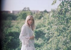 hope there's someone by Hudynii, via Flickr #analogcamera