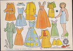 Confederate Flag, Vintage Paper Dolls, Crafts For Kids, Fabric, Flora, Nostalgia, Editorial, Graphics, Paper Puppets