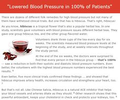 Presion alta flor de jamaica para recucir la presión sanguinea en seis semanas   https://www.advancedbionutritionals.com/Blood-Pressure-Supplements/What-Chinese-Doctors-Know.htm?svp_code=ABJZPKMB17&utm_source=House&utm_medium=PRIMARY&utm_content=link&utm_campaign=ABJZPKMB17#link