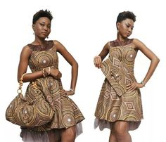 Latest African Fashion, African women dresses, African Prints, African clothing jackets, skirts, short dresses, African men's fashion, children's fashion, African bags, African shoes etc.DK