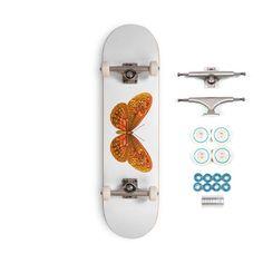 Skateboard Price, Custom Skateboard Decks, Skateboard Deck Art, Electric Skateboard, Skateboard Design, Skateboard Girl, Beginner Skateboard, Cheap Skateboards, Custom Skateboards