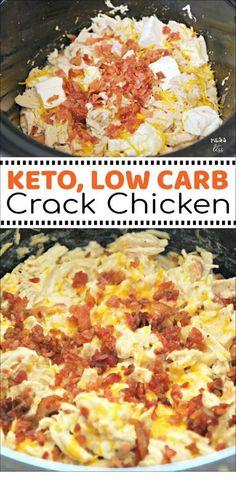 Цей смачний рецепт кето - простий рецепт, зроблений на нулі, який є зручним для ... - #Для #зроблений #зручним #кето #на #нулі #Простий #рецепт #смачний #цей #який