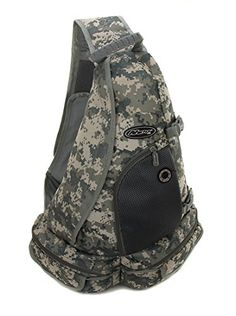 """Sling Body Shoulder Strap Bag Backpack #bag http://www.allbodybag.com/sling-body-shoulder-strap-bag-backpack-2/  Sling Body Shoulder Strap Bag Backpack This extra large 21"""" shoulder sling bag is ideal for those that need a lot of storage room for bigger items such as books, tablets, laptops, clothes, school supplies, tactical gear, shoes, accessories, and more. Storage capacity includes 2 front zippered pockets (8"""" x 5""""), 2 velcro flap front pockets (8""""x4""""), 1 zippered CD/music playe.."""