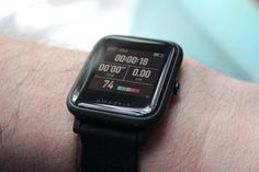 Page not found - Amazfit Central Apple Watch Price, Wearable Device, Connection, Household, Smartphone, Chinese, Products, Gadget, Chinese Language