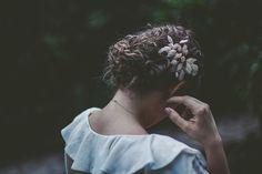 Inspire Blog – Casamentos Editorial de Ano Novo | Renovação - Inspire Blog - Casamentos