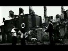 The Cranberries - Zombie