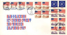 Envelope Art, Envelope Design, Decorated Envelopes, Fluxus, Going Postal, Calligraphy Letters, Mail Art, Community Art, Lettering