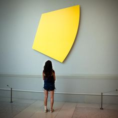 ellsworth kelly art institute chicago - Google Search