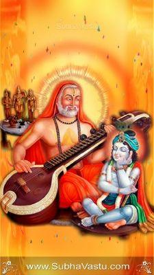 Lord Shiva Pics, Lord Krishna Images, Shiva Photos, Krishna Pictures, Hanuman Pics, Shri Hanuman, Spiritual Wallpaper, Happy Ganesh Chaturthi Images, Good Morning Image Quotes