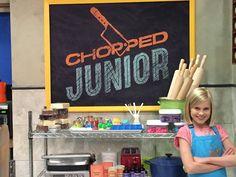 Chopped Junior, Food Shows, Kids Room, Room Ideas, Google Search, Image, Room Kids, Kidsroom, Baby Room