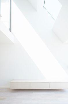 APOLLO Architects  Associates- CIELO, Japan 2011. Photo (c)Masao Nishikawa