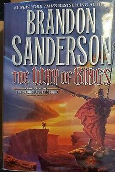98 Brandon Sanderson Ideas In 2021 Brandon Sanderson Sanderson Stormlight Archive