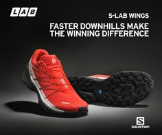 Gym Shoes and Bodybuilding For Lifting Up Shoes LyLo