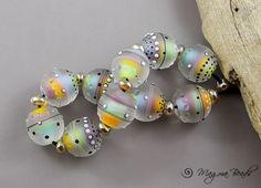 2014 | Magma Beads
