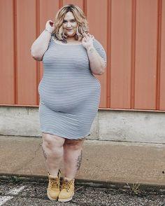 fatgirlflow