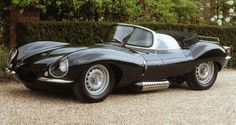 jaguar xkss | Head to the forums to talk more about the new Jaguar!