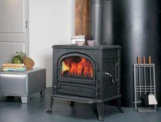 wamsler kf 101 rona keramik bordeaux 8 kw kamin pinterest. Black Bedroom Furniture Sets. Home Design Ideas