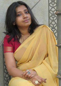 Telugu Married Unsatisfied Housewives Mobile Numbers for sex , Andhra Aunties college girls Telangana women seeking men for extra marital Women Seeking Men, Desi Masala, Sexy Wife, Beautiful Indian Actress, College Girls, India Beauty, Actress Photos, My Baby Girl, Indian Actresses