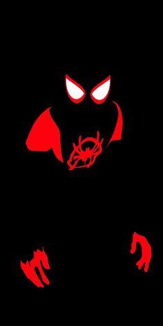 Miles Spiderman, Miles Morales Spiderman, Black Spiderman, Spiderman Movie, Amazing Spiderman, Marvel Art, Marvel Heroes, Marvel Movies, Spiderman Pictures