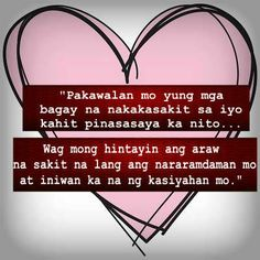 Top 10 Bob Ong Love Quotes: http://www.filipiknow.net/top-10-bob-ong-love-quotes/