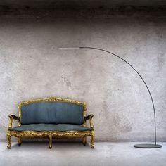 bouncingwall:  Jennifer Gray   Antique with modern