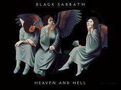 wp_black_sabbath_heaven_and_hell_logo_1024x768px_100420153043_2.jpg (1024×768)