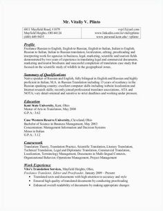 13 Warehouse Worker Resume Examples Sample Resumes