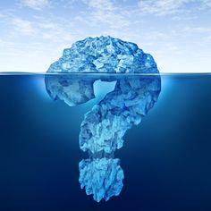 Thema ist der konkrete Nutzen in einer Präsentation für das eigene Publikum. Mehr Tipps und Tricks zum Thema Präsentieren auf: http://www.smavicon.de/blog