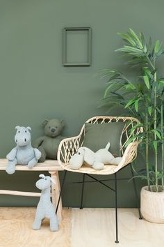 Babys Only, Sun And Stars, Cuddling, Knitting Patterns, Colours, Bear, Classic, Room, Gift Ideas