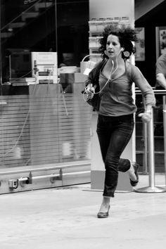 Faster ! by Laurent Aublé, via 500px