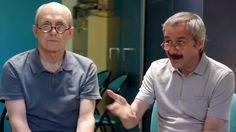 Donnons la parole aux patients - Association France Alzheimer