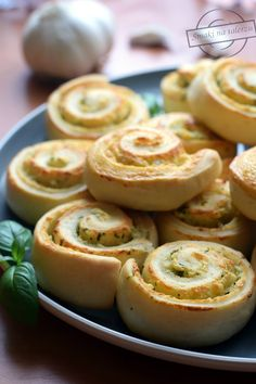 Cooking Time, Baked Potato, Food And Drink, Pizza, Menu, Bread, Snacks, Baking, Ethnic Recipes
